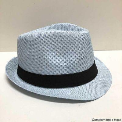 sombrero-ala-ancha