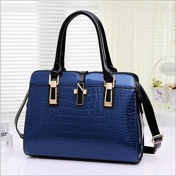 bolsos-de-otono-azules