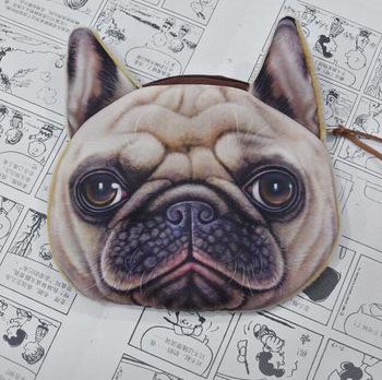 bolsos-orginales-perro