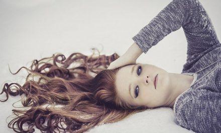 3 tips de peluquería que para cabello fino