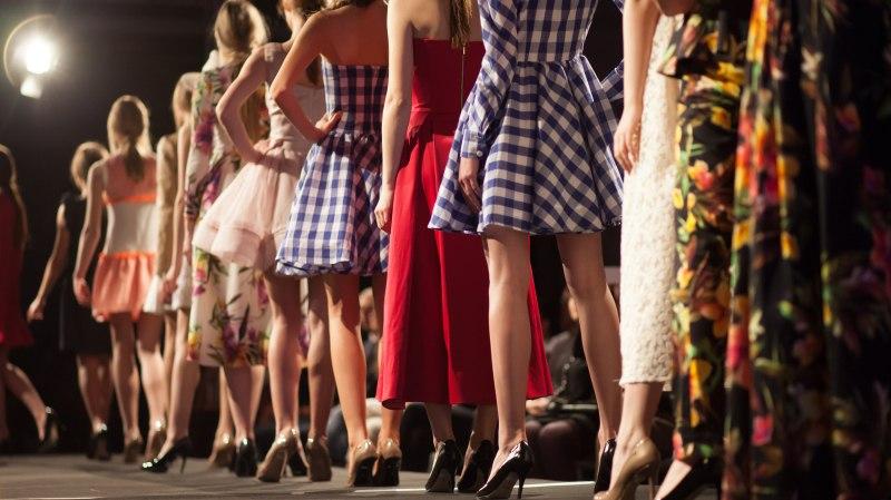 Tendencias 2015 – Repaso a la moda