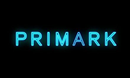 Rebajas Primark – Invierno 2016