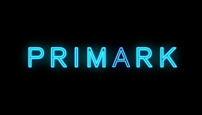 Rebajas Primark - Invierno 2016