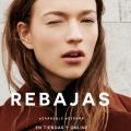 Rebajas Zara
