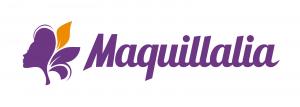 Tienda online - Maquillalia