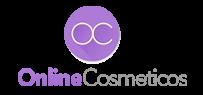 Tienda online - Online cosméticos