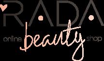 Tienda online - Rada Beauty