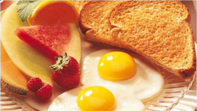 Dieta-Carbohidratos