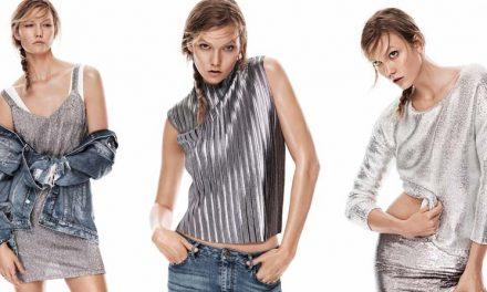 Vuelve la moda y el estilo de los 90