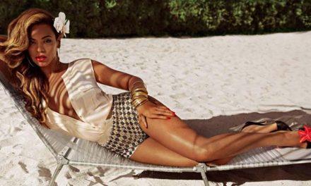 La moda que deberías seguir este verano