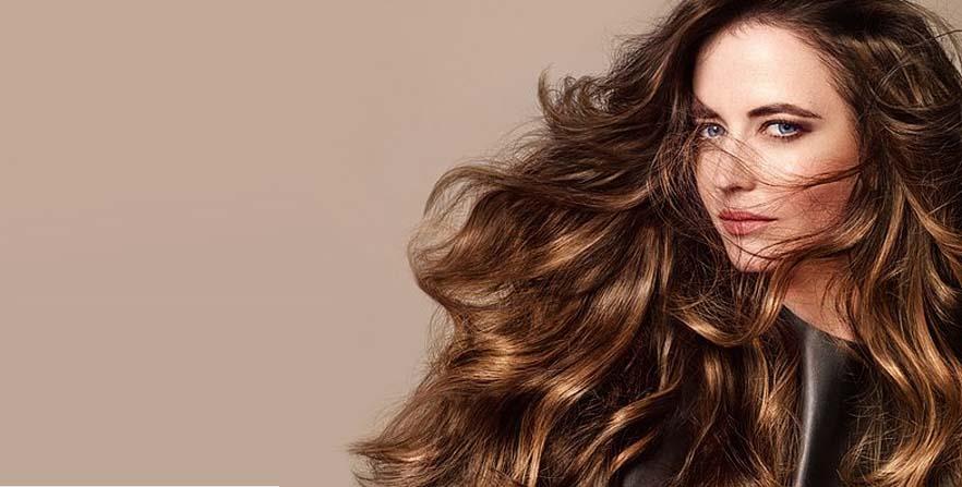 Vuelve la tendencia bronde para nuestro cabello