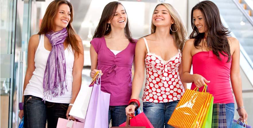 consejos-para-comprar-en-las-rebajas-de-verano