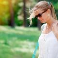 consejos-para-estar-mas-guapa-en-verano