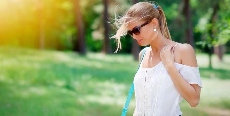 Tips para estar más guapas este verano