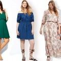 moda-para-mujeres-curvy