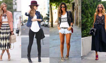 Tips que no debes olvidar en tu estilismo