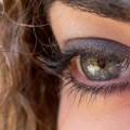 como-delinear-bien-los-ojos