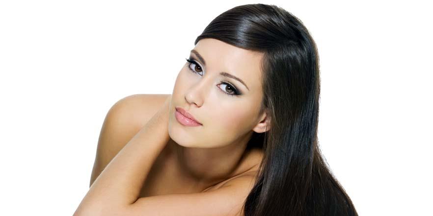 Llega la tendencia del botox para el cabello