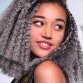 chica-con-tendencia-crimped-hair