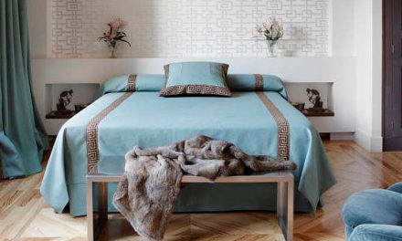 La mejor decoración de dormitorios con Homify
