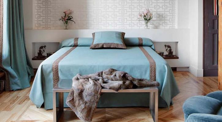 decoracion-para-dormitorios-homify