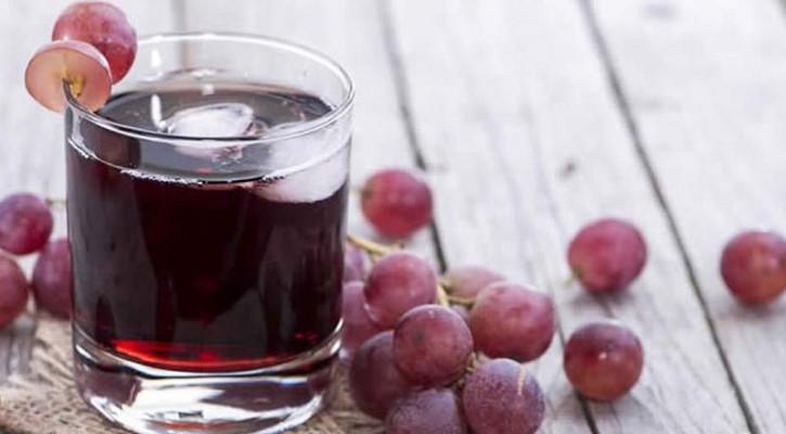 zumo-de-uvas