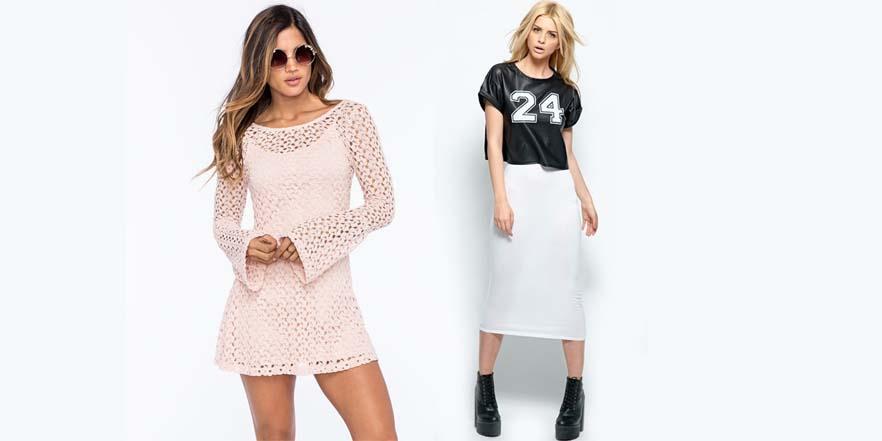 La moda que se llevará en 2017