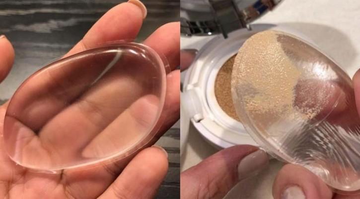 esponja-de-silicona