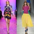 apuestas-moda-primavera-2017