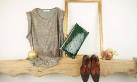 Second Look, diseño y moda al mejor precio