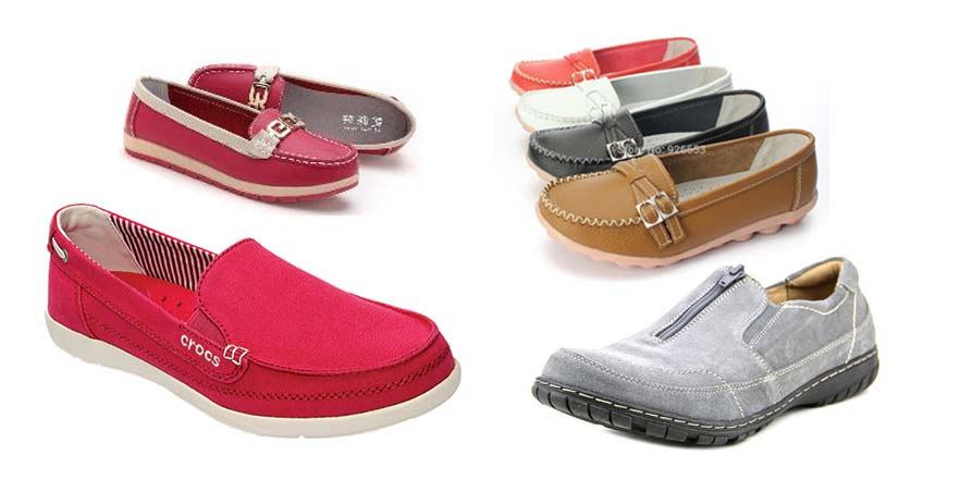 loafers-para-mujer