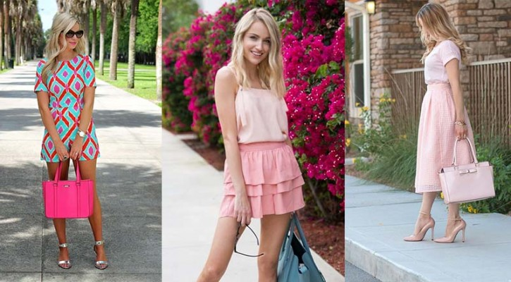 outfit-rosa
