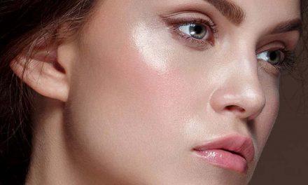 Strobing, el estilo de maquillaje más actual