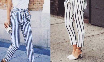 Miaou, la última tendencia en pantalones