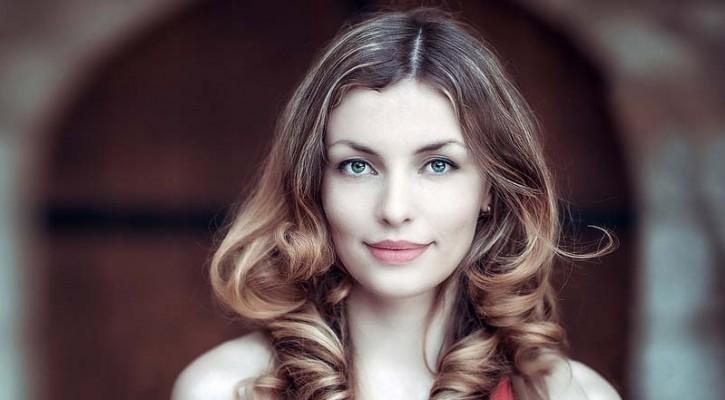 cabello-femenino