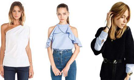 Moda de temporada: lo que no puedes perderte