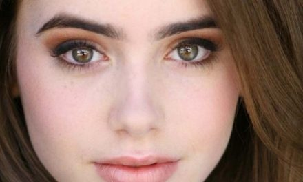 Bushy brows, la tendencia del momento en cejas
