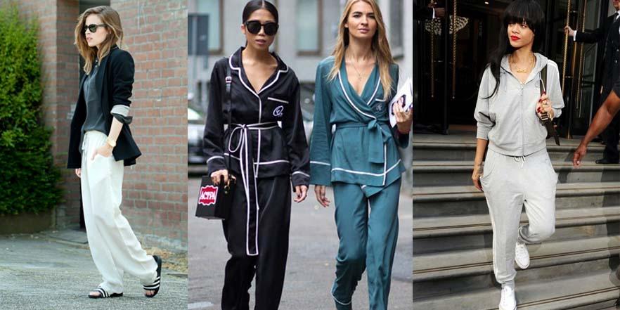 Tendencias de moda que debes evitar