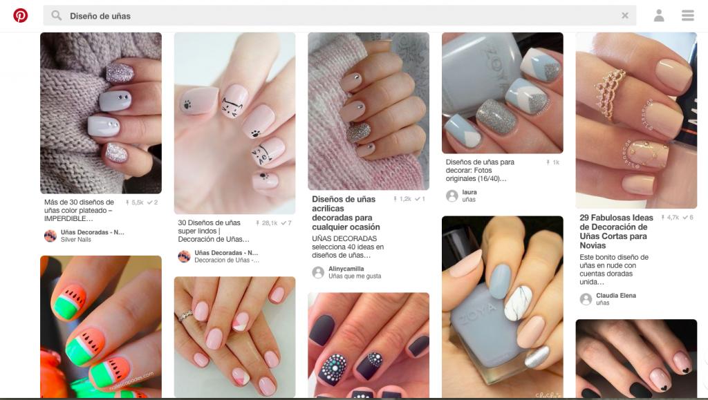 diseño-uñas
