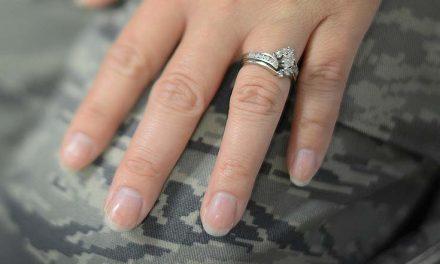 Buffing, la nueva tendencia de uñas