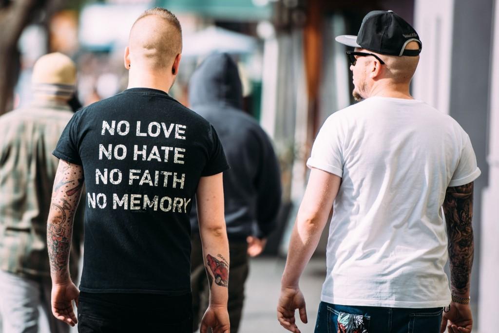 camiseta-sms