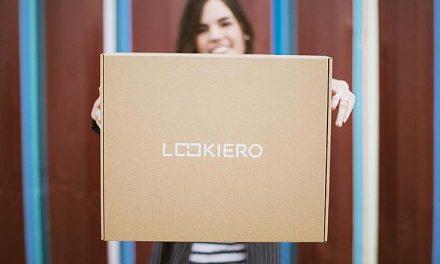 Lookiero, tu servicio de personal shopper