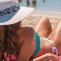 chica-en-bikini-en-la-playa