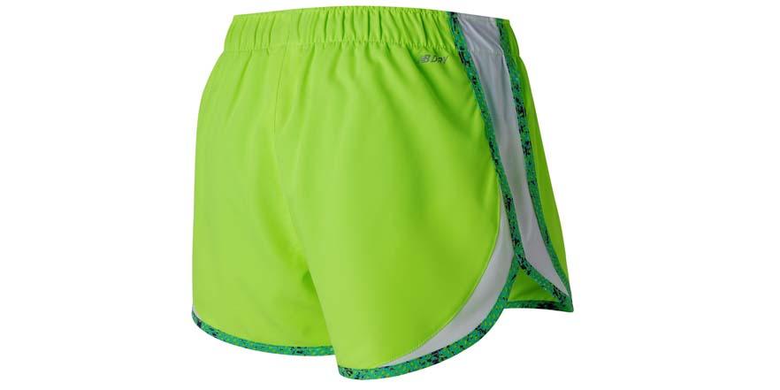pantalones cortos rebajas verano 2017 new balance