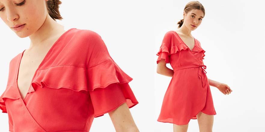 5432f3232 Rebajas verano 2017 Bershka | Blog de moda, belleza y lifestyle
