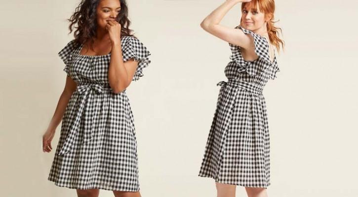 vestidos-rebajas-verano-2017-modcloth