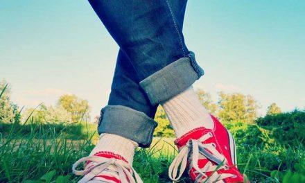 Vestidos y pantalones, la tendencia del momento
