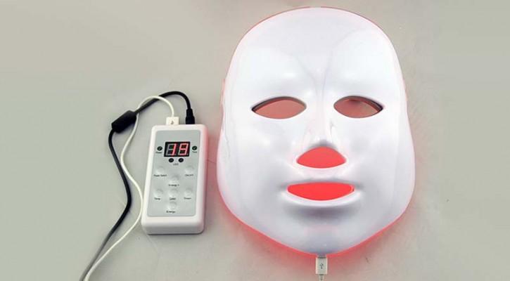 mascara-led