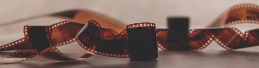 10 películas de moda que, imprescindiblemente, tienes que ver