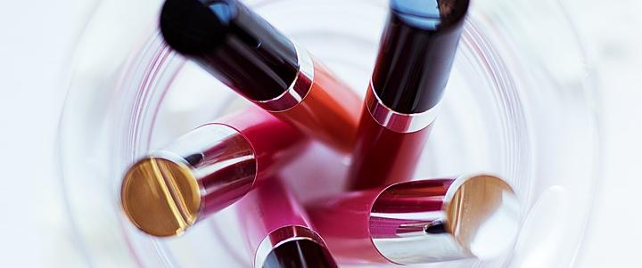 Ciencia, belleza y cosméticos: Marcas de lujo VS Mass Market